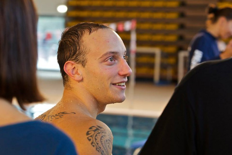 Federico-Morlacchi-nuoto-foto-FB.jpg