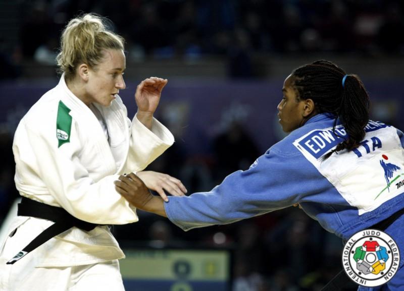 Judo-Edwige-Gwend-Hannah-Martin.jpg