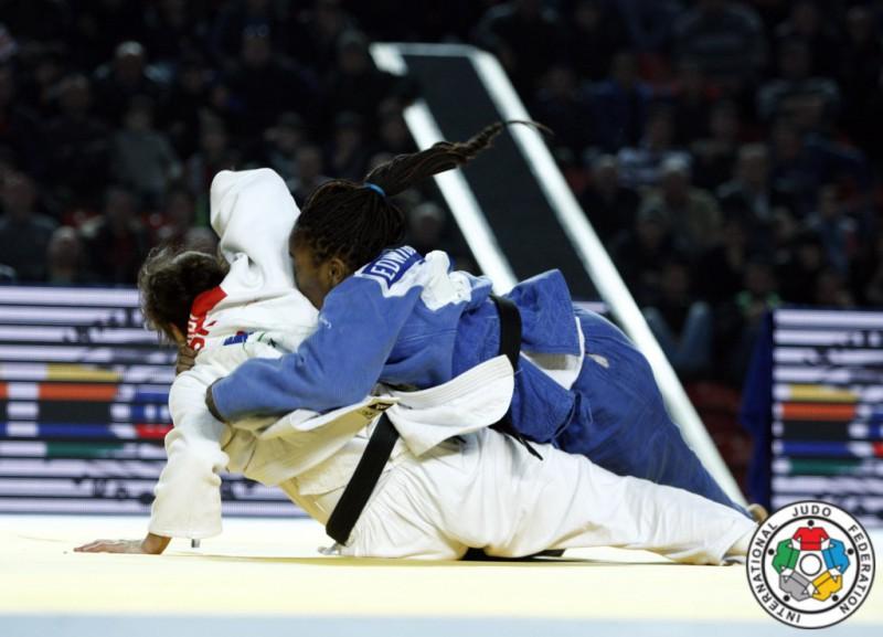 Judo-Edwige-Gwend-Yarden-Gerbi.jpg
