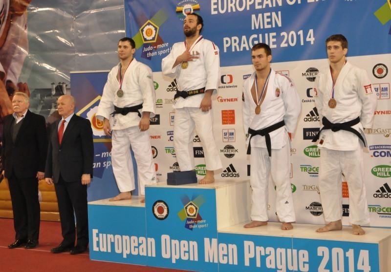 Judo-Elio-Verde-Dzmitry-Shershan-Jasper-Lefevere-Bence-Zambori.jpg
