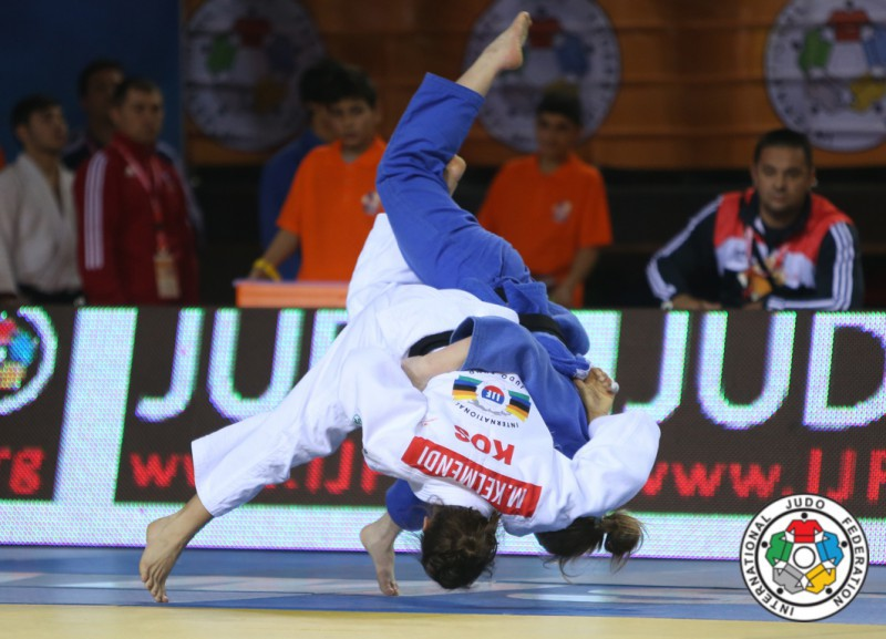 Judo-Majlinda-Kelmendi.jpg