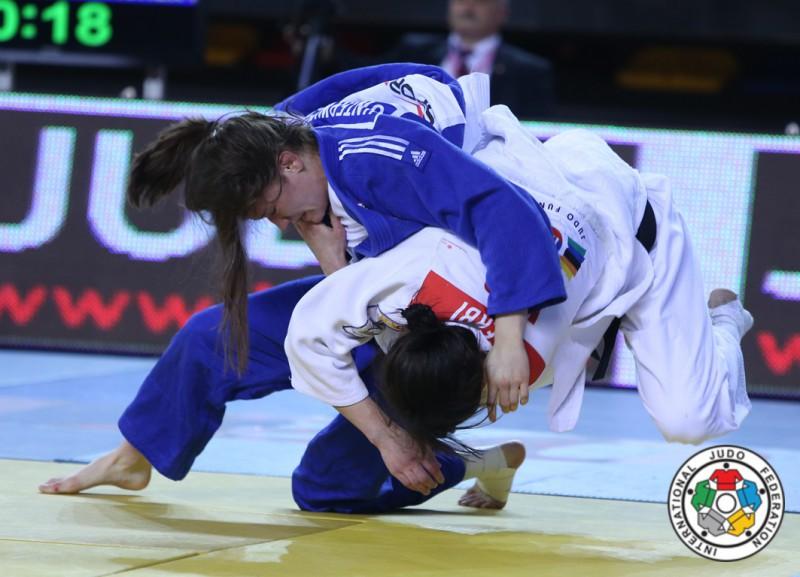Judo-Yarden-Gerbi-Kathrin-Unterwurzacher.jpg