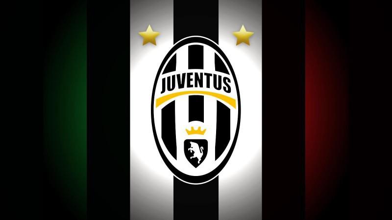 Juventus-FC-Logo-Wallpaper.jpg