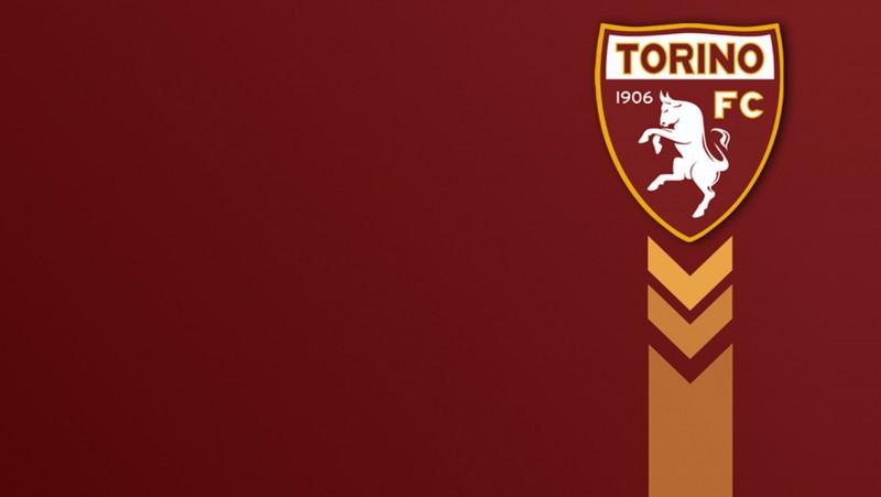 Logo-Torino-calcio.jpg