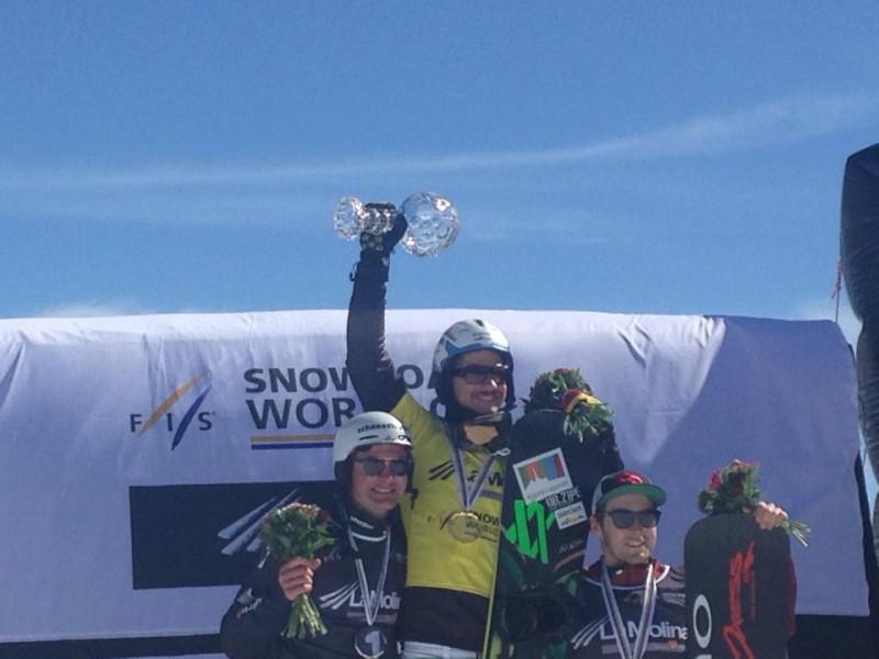 Omar-Visintin-snowboardcross-Foto-di-Cesare-Pisoni.jpg