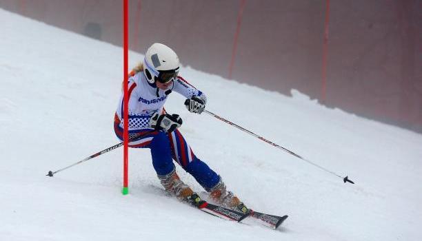Paralimpiadi Sochi 2014: Russia dominante, azzurri lontani