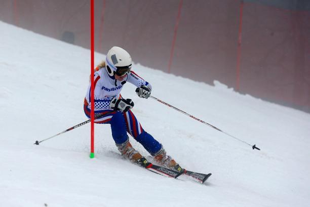 Paralimpiadi-sci-alpino-Aleksandra-Frantceva-paralympic.org_.jpg