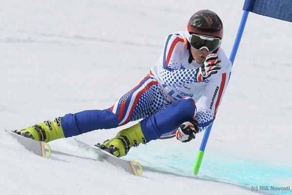 Paralimpiadi-sci-alpino-Alexey-Bugaev-veooz.com_.jpg