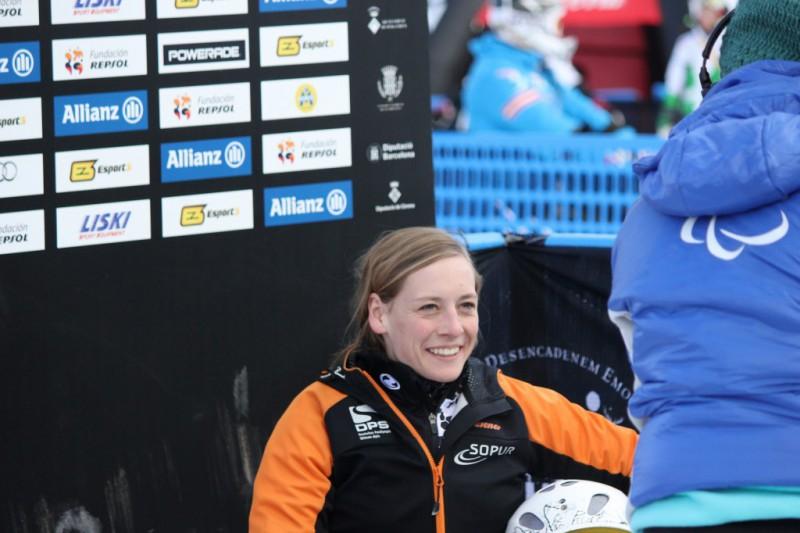 Paralimpiadi-sci-alpino-Anna-Schaffelhuber-wikimedia.jpg