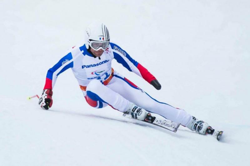 Paralimpiadi-sci-alpino-Vincent-Gauthier-Manuel-Equipe-de-France-Paralympique-Benjamin-Loyseau.jpg