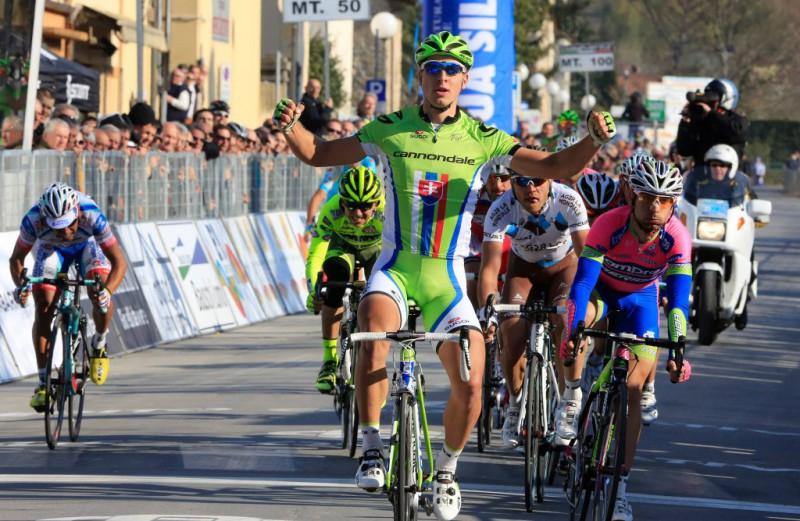 Peter-Sagan-ciclismo-camariore-2013-facebook-cannondale.jpg