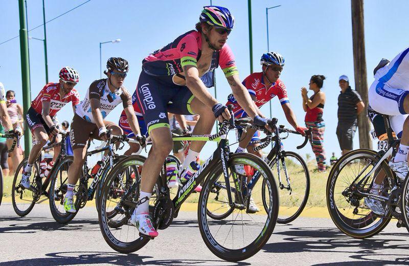Pozzato-ciclismo-pagina-facebook-pozzato.jpg