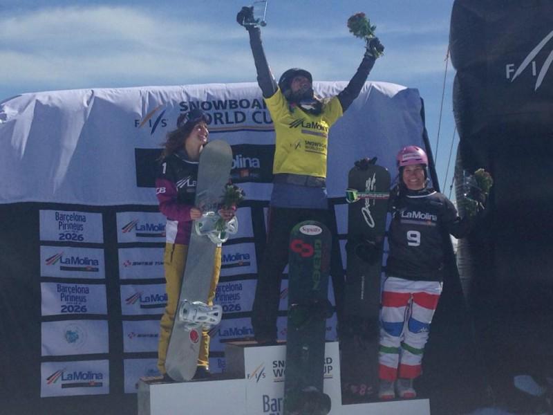 Raffaella-Brutto-snowboardcross-Foto-Cesare-Pisoni.jpg