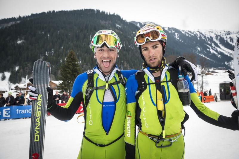 Scialpinismo-Damiano-Lenzi-Matteo-Eydallin-invernotuttolanno.jpg