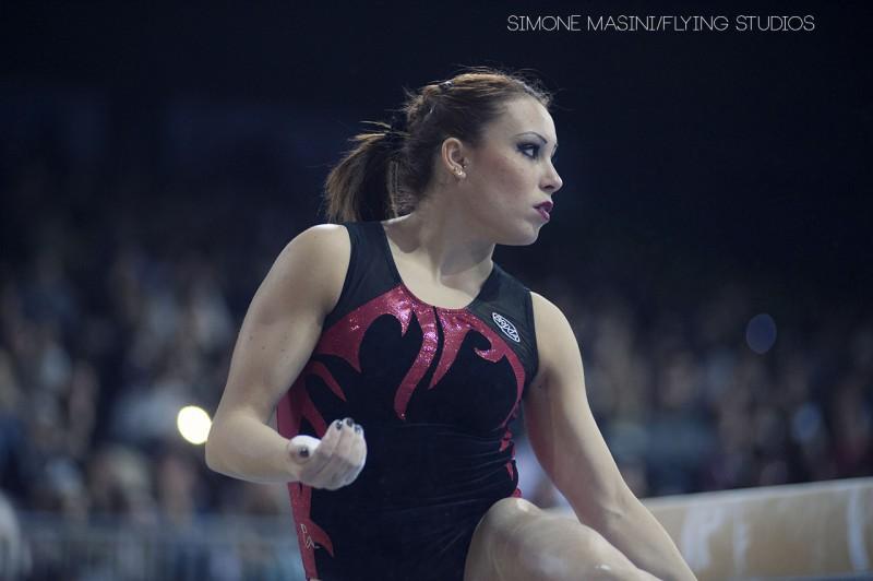 Vanessa-Ferrari-ginnastica-Simone-Masini.jpg
