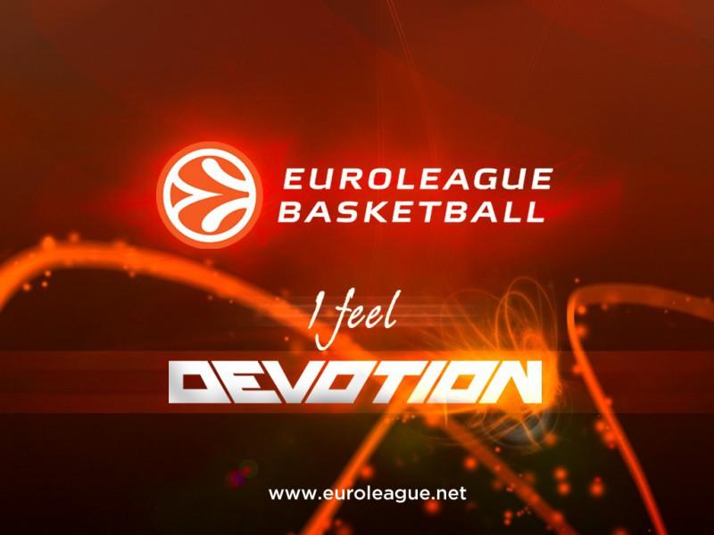 basket-eurolega-logo-basketuniversalofficial.jpg