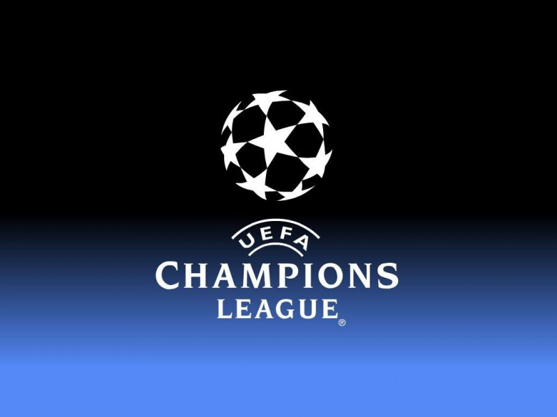 calcio-logo-champions-league.jpg
