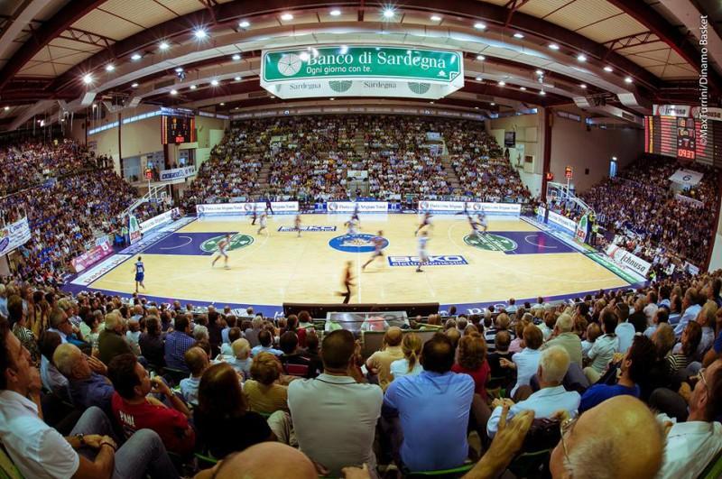 dinamo-sassari-basket-foto-sito-ufficiale.jpg