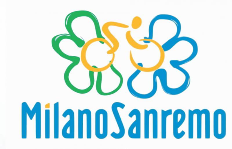 milano_sanremo-e1426869643630.png