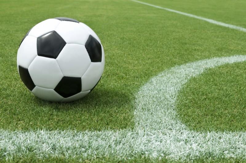 Fiorentina, sfuma il sogno scudetto per la Primavera. L'Inter è tricolore