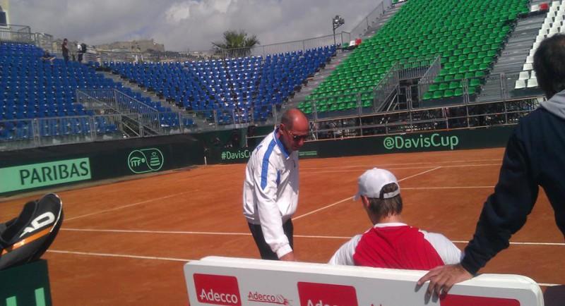 Barazzutti-Seppi-Coppa-Davis-Napoli.jpg