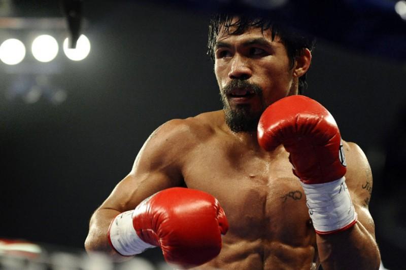 Boxe-Manny-Pacquiao-insiprehub.com_.jpg