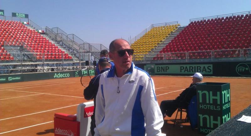 Corrado-Barazzutti-Coppa-Davis-Napoli.jpg