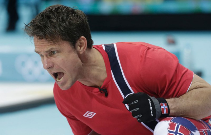 Curling-Norvegia-Thomas-Ulsrud-ittromso.no_.jpg