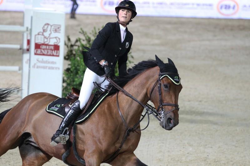Equitazione-Pénélope-Leprevost-dothorse.it_.jpg