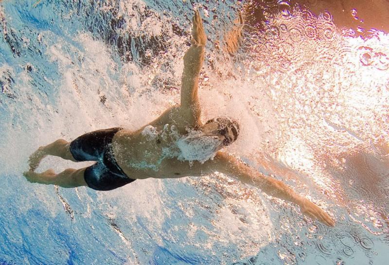 Fabio-Scozzoli-nuoto-foto-da-Pagina-Facebook-Scozzoli.jpg