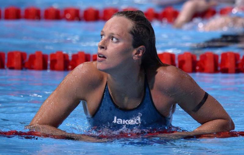 Federica-Pellegrini-nuoto-foto-facebook.jpg