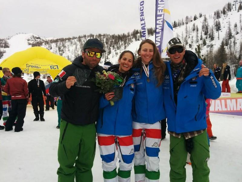 Francesca-Gallina-Sofia-Belingheri-snowboardcross-foto-da-facebook.jpg