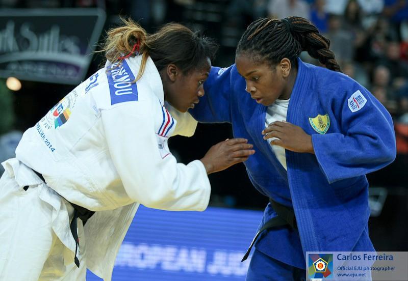 Judo-Clarisse-Agbegnenou-Edwige-Gwend.jpg