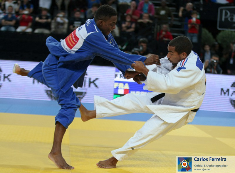 Judo-David-Larose-Loic-Korval.jpg