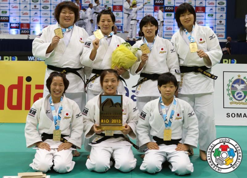Judo-Giappone-femminile-IJF.jpg