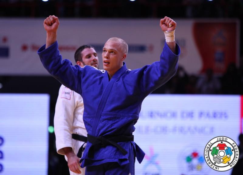 Judo-Henk-Grol.jpg