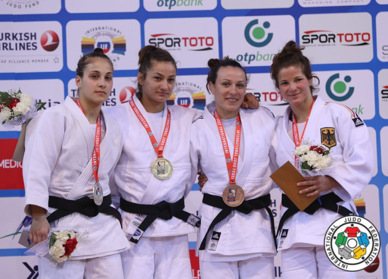 Judo-Majlinda-Kelmendi-Odette-Giuffrida-Andreea-Chitu-Romy-Tarangul.jpg