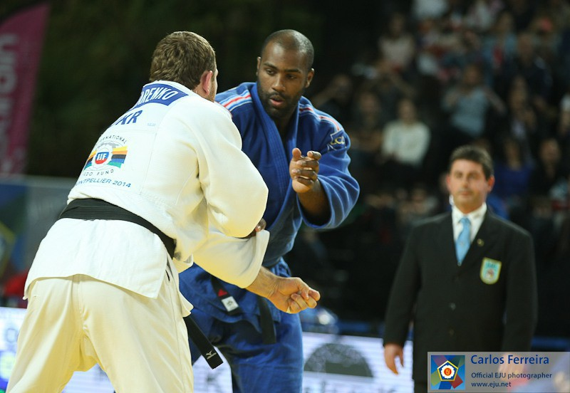 Judo-Teddy-Riner-Stanislav-Bondarenko-2.jpg