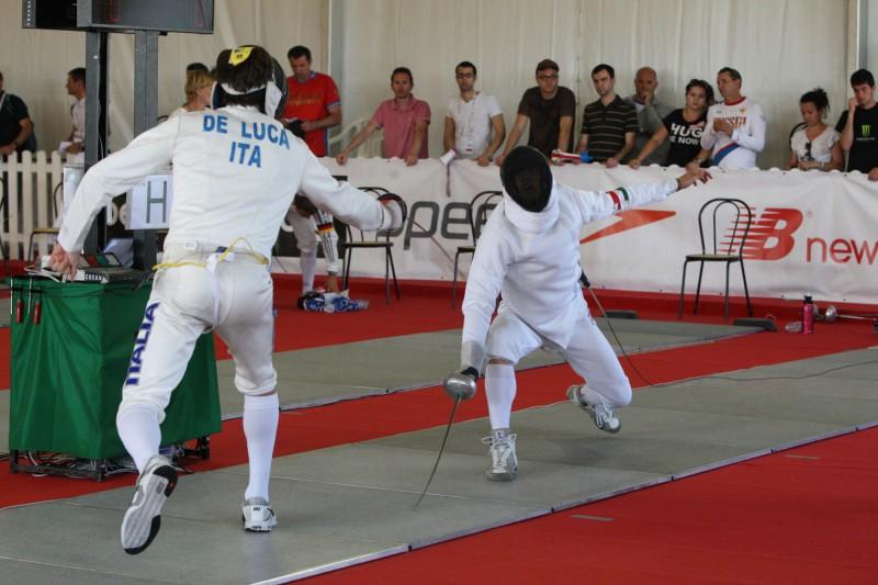 Pentathlon-Riccardo-De-Luca-Sportfriends.jpg
