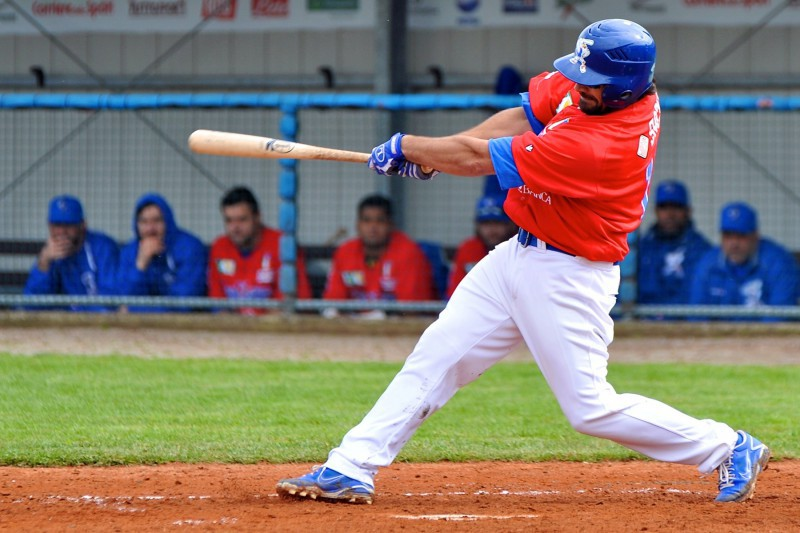 San-Marino_Baseball_Fibs.jpg