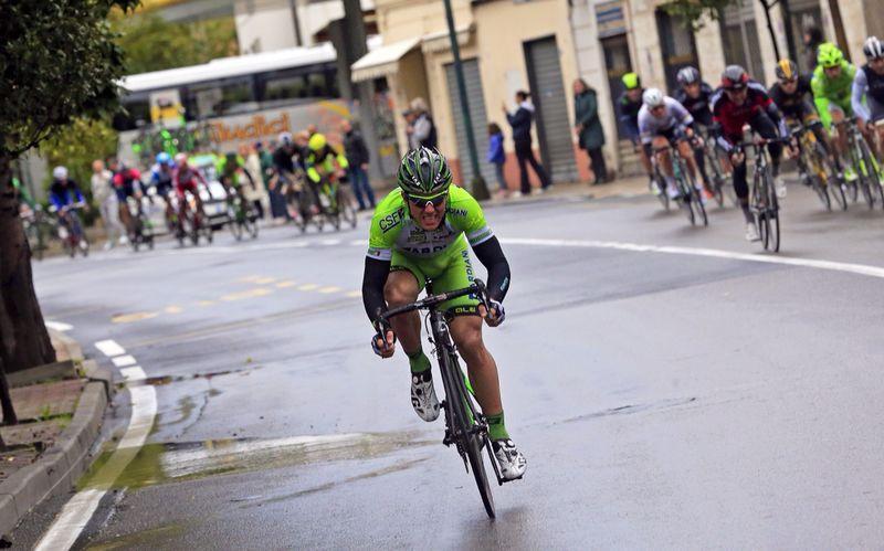 Sonny-Colbrelli-Ciclismo-Profilo-FB-Colbrelli.jpg