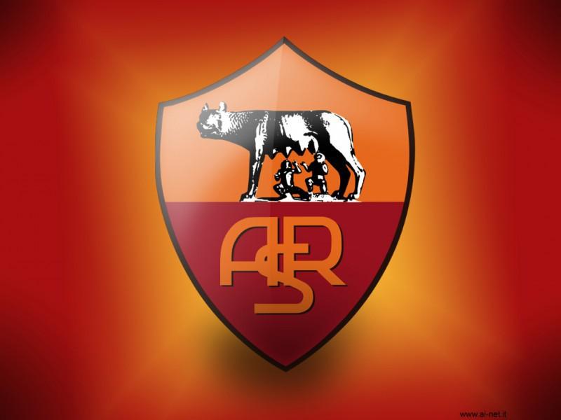 Stemma-roma-calcio.jpg