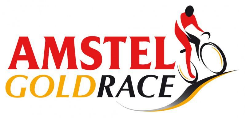 amstelgoldrace1.jpg