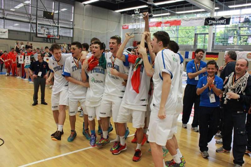 basket-italia-under-18-torneo-di-mannheim-fb.jpg