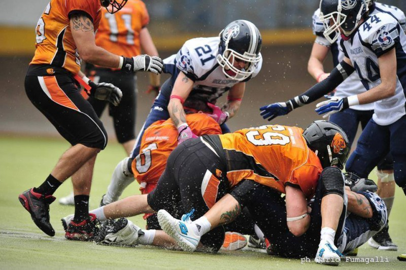 rhinos_seamen_football_americano.jpg