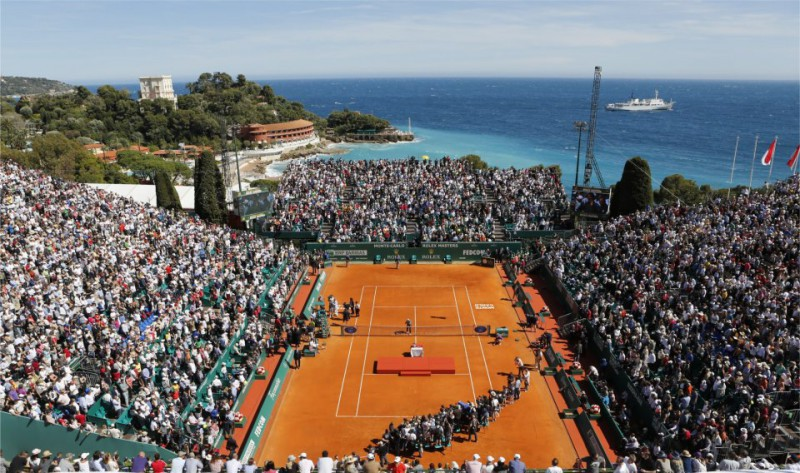 tennis-campo-centrale-montecarlo.jpg
