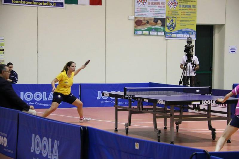 Angelina-Papadaki-tennistavolo-foto-da-Gianluca-Piu-facebook.jpg