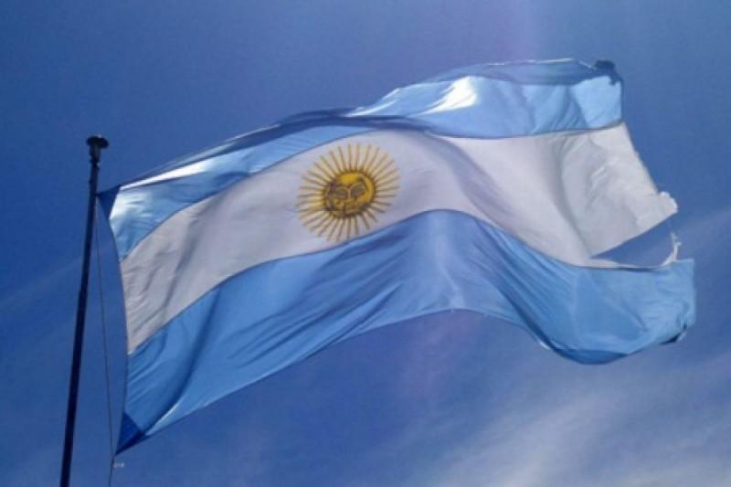 Bandiera-Argentina-libera.jpg