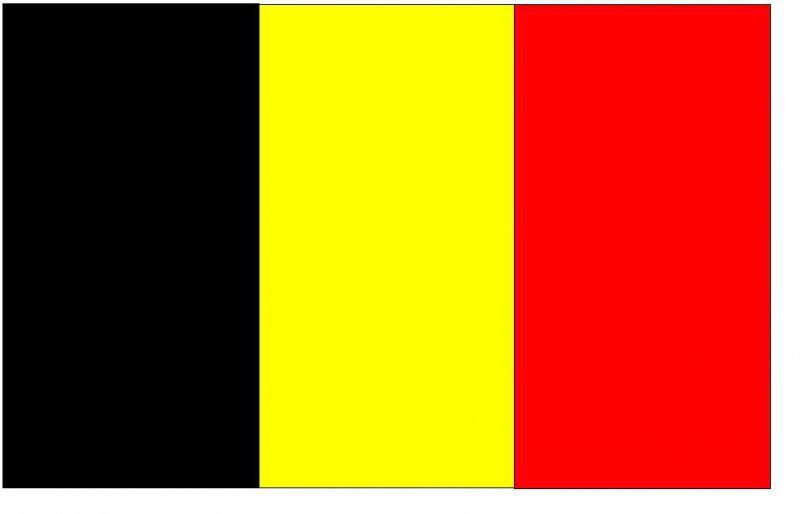 Bandiera-Belgio-libera.jpg