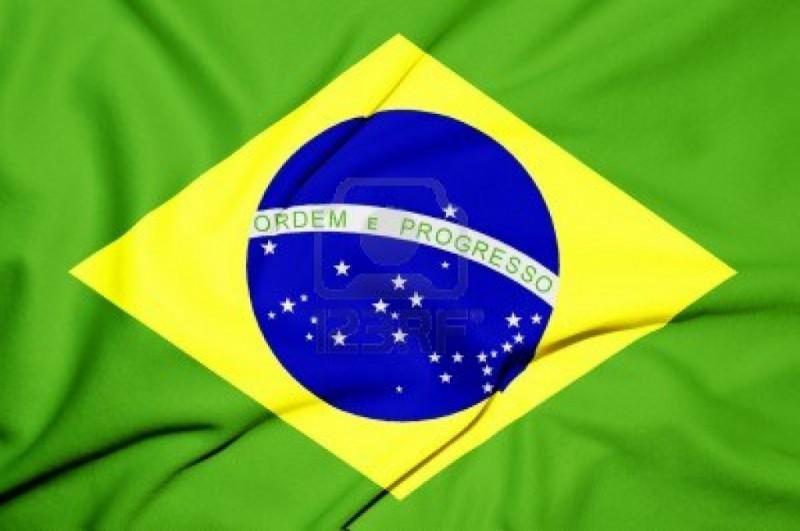 Bandiera-Brasile.jpg